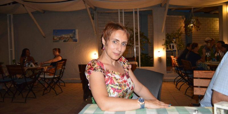 Taverna La Grecu Iulie 2015 171